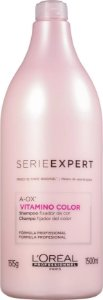 L'Oréal Professionnel Expert Vitamino Color A-OX Shampoo 1.500ml