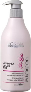 L'Oréal Professionnel Expert Vitamino Color A-OX Shampoo 500ml