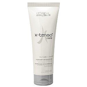 L'Oréal Professionnel X-Tenso Care Condicionador - 250ml