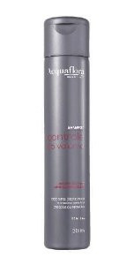 ACQUAFLORA Controle do Volume Shampoo 300ml