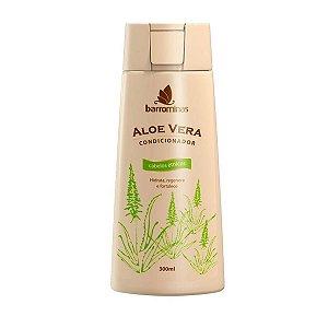 Barrominas Aloe Vera Condicionador - 300ml