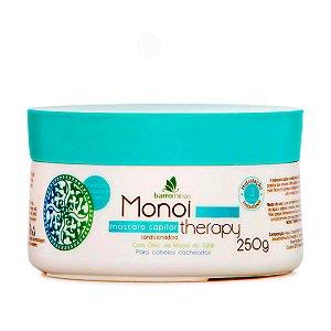 Barrominas Monoi Therapy Máscara Capilar - 250g