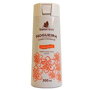 Barrominas Nogueira Condicionador - 300ml