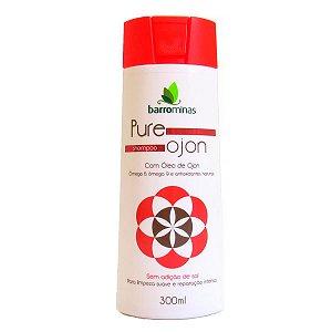Barrominas Pure Ojon Shampoo - 300ml