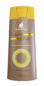 BARROMINAS Tutano Plus Condicionador 300ml
