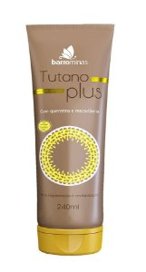 BARROMINAS Tutano Plus Creme para Pentear 240ml