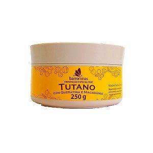 Barrominas Tutano Plus Máscara - 250g