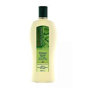 BIO EXTRATUS Jaborandi Shampoo Antiqueda 500ml