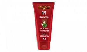 Bio Extratus PPT Protetor de Pele para Tintura 80g