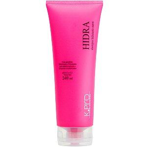 K.Pro Hidra Shampoo - 240ml