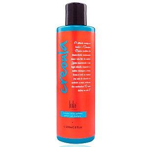 Lola Creoula Shampoo - 230ml