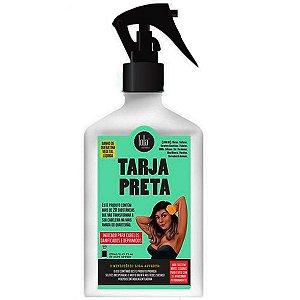 Lola Tarja Preta Spray Banho de Queratina Líquida - 230g