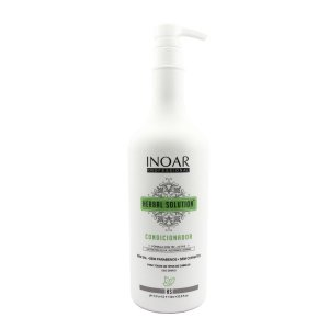 Inoar Herbal Solution Condicionador 1L