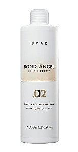 BRAÉ Bond Angel Plex Perfect .02 Bond Reconstructor 500ml