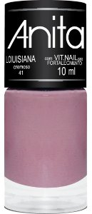 ANITA Esmalte Cremoso Louisiana 10ml