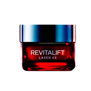 L'Oréal Paris Revitalift Laser X3 Creme Anti-Idade - 50ml