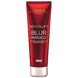 L'Oréal Paris Revitalift Blur Mágico 27g
