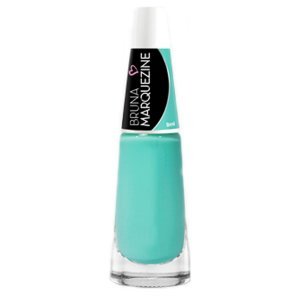 Ludurana Esmalte Bruna Marquezine Acqua - 8ml
