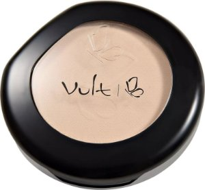 VULT MAKE UP Pó Compacto cor 01 9g