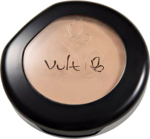 VULT MAKE UP Pó Compacto cor 03 9g