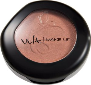 VULT MAKE UP Blush Compacto cor 02 5g
