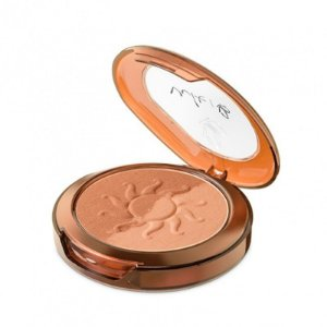 Vult Make Up Pó Bronzeador Duo Soleil Cor 03 - 8g