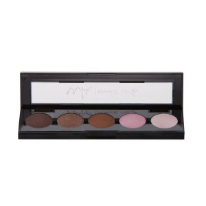 Vult Make Up Quinteto de Sombras Cor 2 Classic - 8,5g