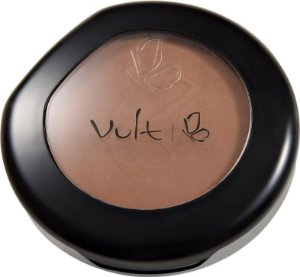 VULT Make Up Pó Compacto cor 06 9g