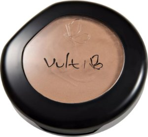 VULT MAKE UP Pó Compacto cor 09 9g