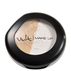 VULT MAKE UP Sombra Duo n°01 Cintilante Opaco 2,5g
