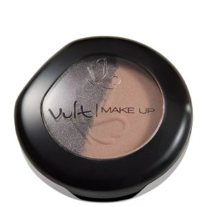 Vult Make Up Sombra Duo n°14 Brilho Opaco 2,5g