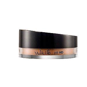 Vult Pó Facial HD Cor Bronzeador - 9g