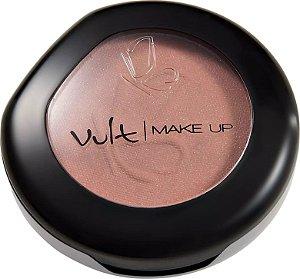 Vult Make Up Blush Compacto cor 03 5g