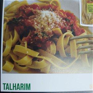 TALHARIM 500g