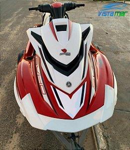 Jet Yamaha 2018 SVHO