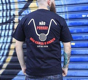 Camiseta Seca Suvaco