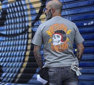 Camiseta Outlaw