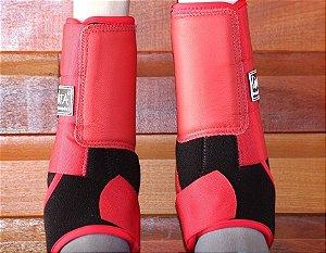 Splint Boots RC = Caneleira boleteira
