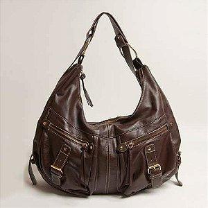 823b9d12e8ca1 bolsa de couro, bolsa de couro legítimo, mochila de couro, mochila ...