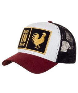 Made in Mato - Digoias Store 1408f291ad3