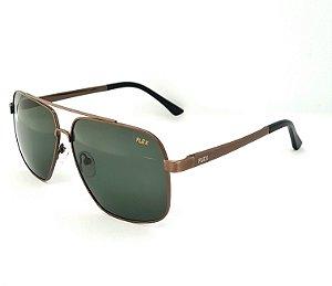 Óculos de Sol Flex Masculino