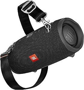 Caixa de Som Bluetooth JBL Xtreme 2 Original ( seminova )