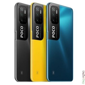Xiaomi Poco M3 Pro 5g 6gb/128gb