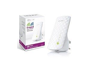 Repetidor Wi-Fi AC750 RE200