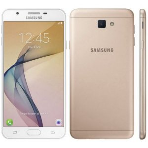 Galaxy J7 Prime 16gb Lte Dual Sim Tela 5.5 Câm.13mp