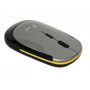 Mouse Sem Fio Knup Kp-w115