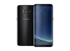 Smartphone Samsung Galaxy S8 Plus SM-G955FZ 64GB