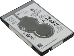 Hd 1tb Notebook Seagate Barracuda Sata 3 Ps3 Xbox 360 Ps4-3