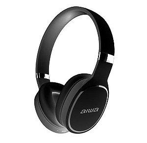 Fone Aiwa Bluetooth AW2 PRO