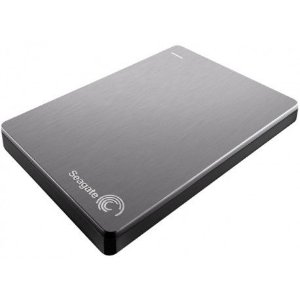 HD Externo Plus Slim USB 3.0 1TB